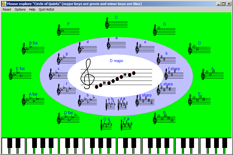 circle_of_fifths.png